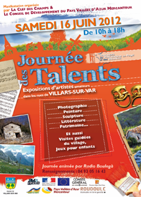 affiche-journee-des-talents-web